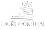 Tours Privadas e Translados em Portugal